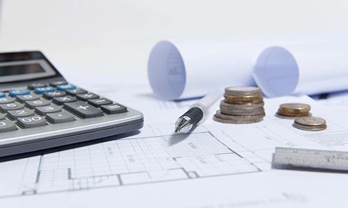 WELFARE 各種保険完備、資格支援など